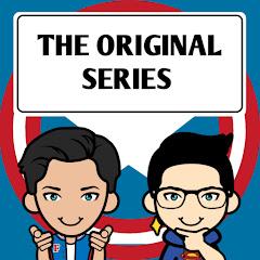 The Original Series