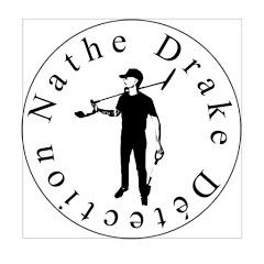 Nathe Drake Détection