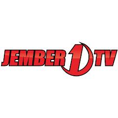 Jember 1TV