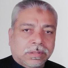 سيد حسن سيد الشهير ب خالد بدر بدر