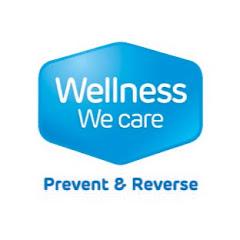WELLNESS WE CARE