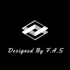 FAS DESIGNS