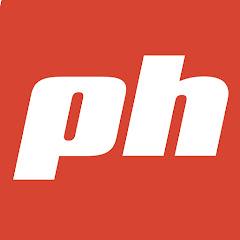PetrolHeads Auto Vlog