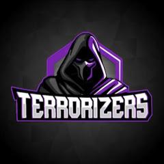 TERROR PLAYS