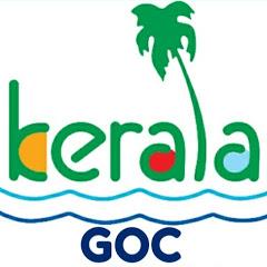 Kerala GOC