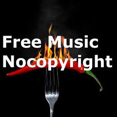 freemusic nocopyright
