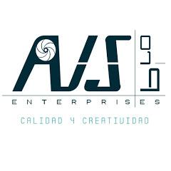 AvsPro Enterprises