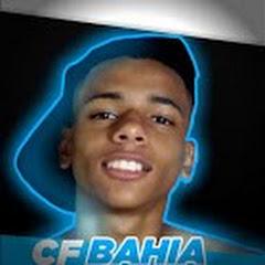 CF BAHiA