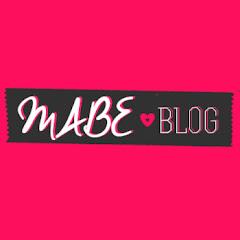Mabe Blog