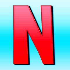 Nir Minecraft