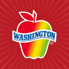 TW華盛頓蘋果