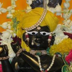 Braj yatra वृंदावन ब्रज यात्रा Vrindavan