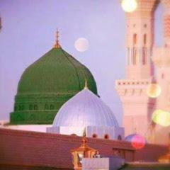Ahle Sunnat Wal Jamaat