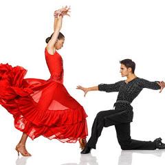 Как Танцевать