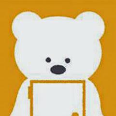 日本冷凍食品協会公式チャンネル