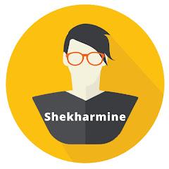 Shekhar Mine