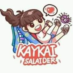 คู่จิ้น Salaider