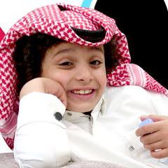 قناة نواف السعودي