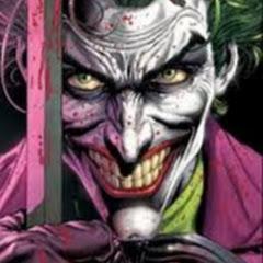 joker GAMING NEW English Ringtone 2020