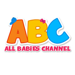 All Babies Channel - 3D Nursery Rhymes For Babies