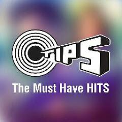 Tips Classic Music B.H - Whatsapp Status Video