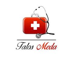 Meda Talos