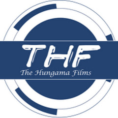 The HunGama Films - Ab Mauj Legi Dilli