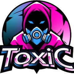 Toxic VP