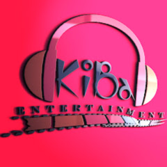 Kiba Entertainment
