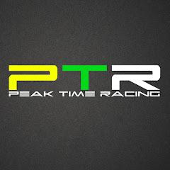 Peak Time Racing