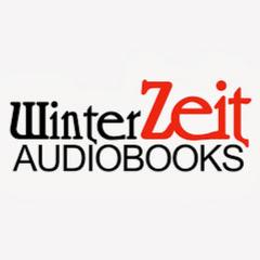 WinterZeit AUDIOBOOKS Official