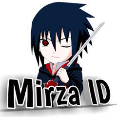Mirza ID