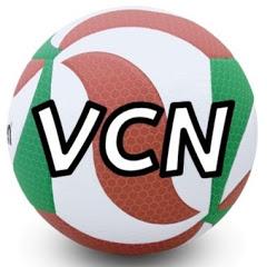 VCN 대한민국배구채널넘버원