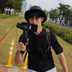 囧男경남.Gyeong Nam