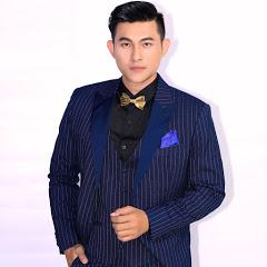 Nguyễn Hồng Ân Official