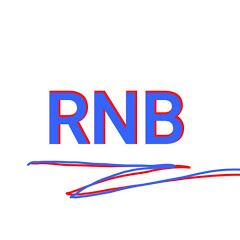 RnB GAMING