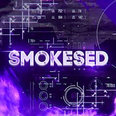SmokeSED