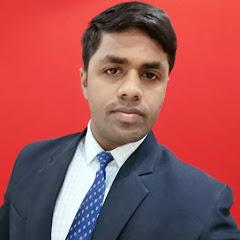 Ashish Dahekar