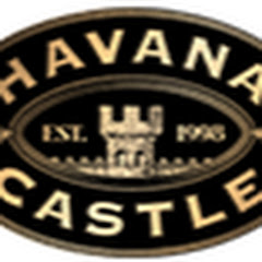 Havana Castle