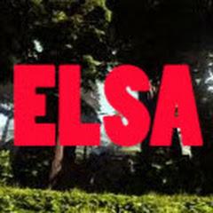 TINK ELSA