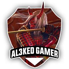 Al3ked X-Gamer
