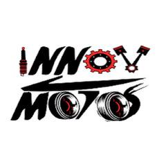 Innov Motos