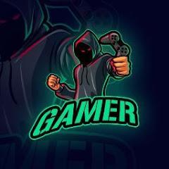berserker Gamer