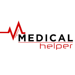 Medical Helper