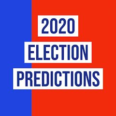 2020 Election Predictions