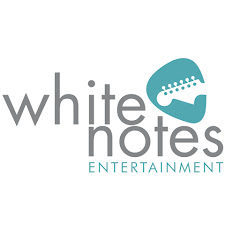 Whiite Notes Entertainment