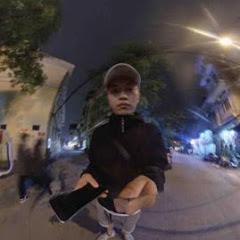 越南生活vlog