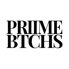 PRIIMEBTCHS Female Dance Crew