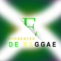 Exponentes De Reggae