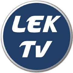 LEK tv